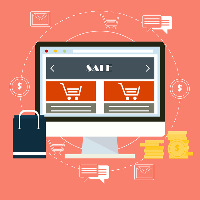 Launched an online ecommerce store. Here is how you get your first visitors... 4