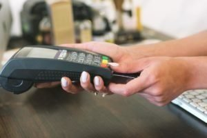 Top 5 Card Machine Manufacturers for Small Businesses 12