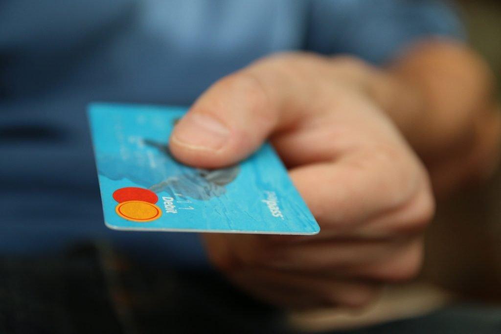 Cardsave Merchant Accounts Review 2
