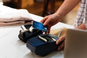Top 5 Card Machine Manufacturers for Small Businesses 11