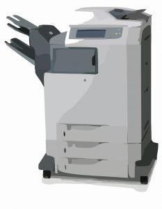 Photocopiers For Small Business - Compare Copiers 2