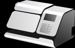 Top 5 Franking Machine Providers 1