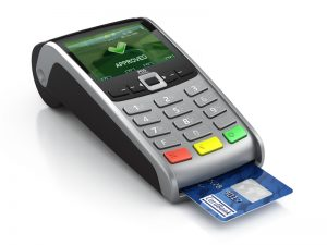 Top 5 Card Machine Manufacturers for Small Businesses 9